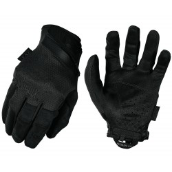 Gants Speciality 0.5 - Mechanix