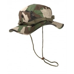 BOB JUNGLE TYPE US CCE CAMO