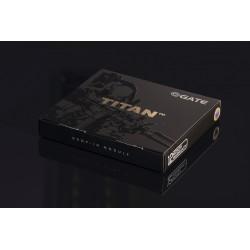 Mosfet Titan Gate V2 - Basic Module - Câblage Arrière Complet