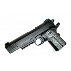 Colt 1911 Combat unit CO2 blowback