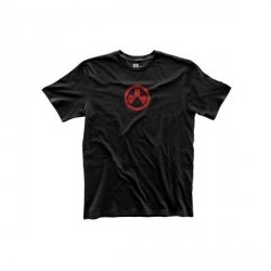 Tee shirt logo icon magpul