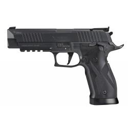 Pistolet Sig Sauer P226 X-FIVE noir 4.5mm