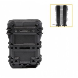 POCHE MOLLE 5.56 extensible  S&T