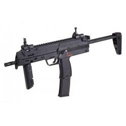 MP7 AEG VFC