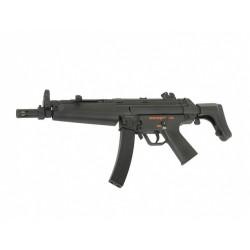 MP5 A5 Golden Eagle GENII