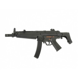 MP5 A5 Golden Eagle GENII