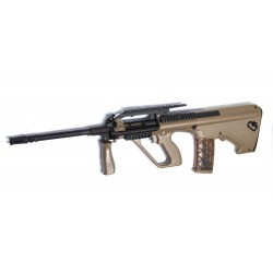 Steyr AUG A2, Proline, Tan ASG
