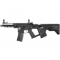 Lancer tactical  LT-29 Proline GEN2 Enforcer Needletail noir