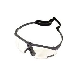Lunettes de protection Battle Pro Thermal - Nuprol