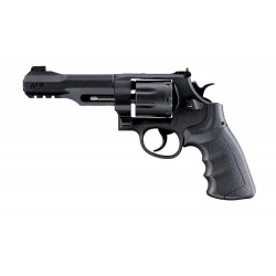 Réplique revolver Co2 S&W R8 1,6J