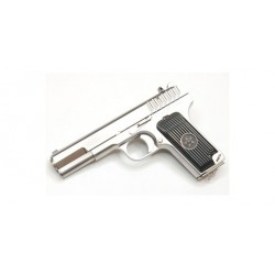TT-33 Full Metal GBB we