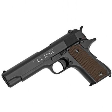 Pistolet STI Classic 1911 AEP