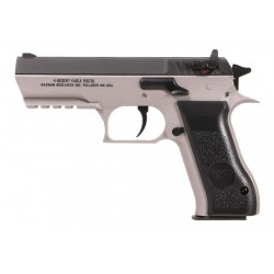 Baby Desert eagle CO2 dual tone
