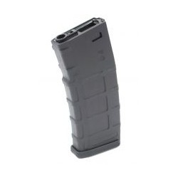 chargeur High Cap Force core armament style p-mag