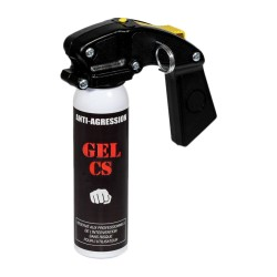 Gel CS 100 ml