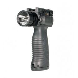 poignee lampe laser sig sauer