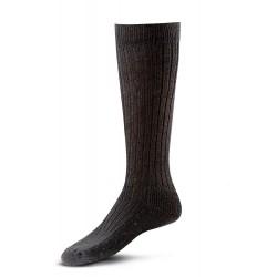 Chaussettes Rangers Climat Chaud noir 39/42