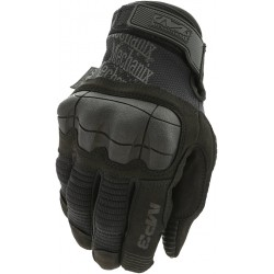 Gants d'intervention coqués M-pact 3