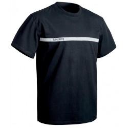 Tee-shirt Sécu-One sécurité