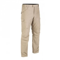 Pantalon Hurricane - TOE