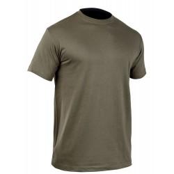 T-Shirt Strong TOE