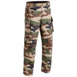 Pantalon de combat militaire Fighter 2.0