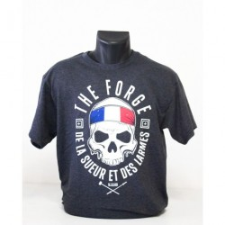 Tee-Shirt The Forge FR Ed. Limited - 5.11