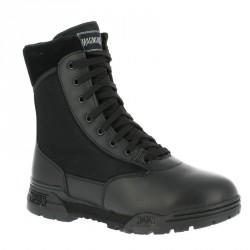 Chaussures Magnum classic noires
