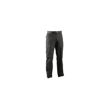 Pantalon Swat antistatique Mat - TOE