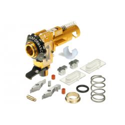 Chambre Hop-Up CNC  PRO pour  AEG Maxx Model