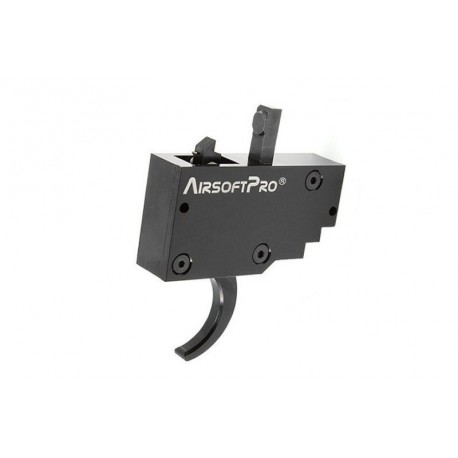 Trigger airsoft pro MB06 MB13