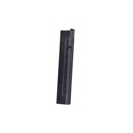 Chargeur MP9 GBB 48rd