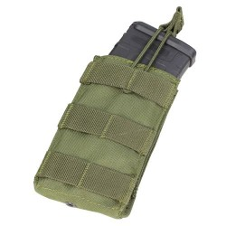 Open Top Single Pouch M4/M16 - Condor