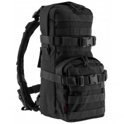 SAC PMC HYDRATION NOIR NP