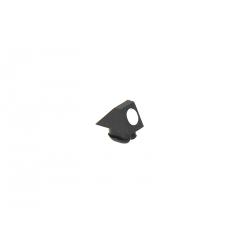 Mire Glock Avant+Arrière