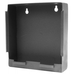 Porte cible Galva shoot 14X14