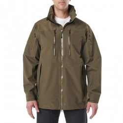 Approach Jacket 5.11 tundra(192)