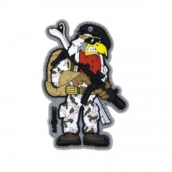 Patch COQ ALPIN