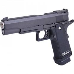 Hi-Capa 5.1 R Full Metal Co2 WE
