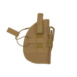 Holster universel TAN