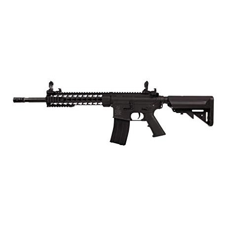 Colt M4 Special Forces - Black