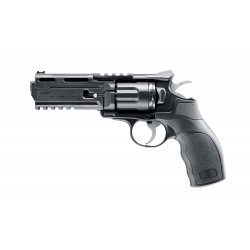 RÉPLIQUE REVOLVER CO2 ELITE FORCE H8R 1,0J