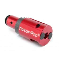 Hop up airsoft pro gen 3  pour MB01,04,05,06,08,13,14