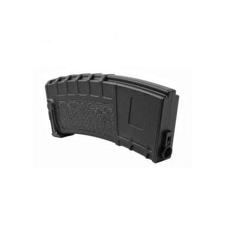 Chargeur 140 mid cap swiss arms