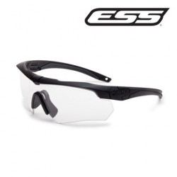lunette ESS crossbow one clair