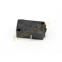 microswitch V2 15A airsoft pro