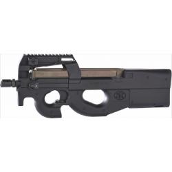 FN P90 AEG