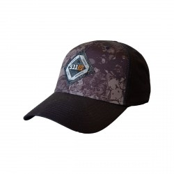 CASQUETTE 5.11 2020 HONOR THOSE WHO SERVE