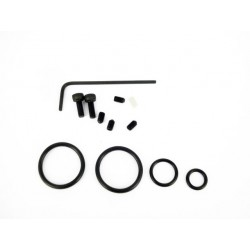 PDI Repair Kit for TM VSR-10 PDI Chamber