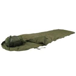 sac de couchage Miltec